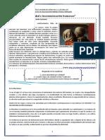 Soledad e incomunicación humanas guia 1 tamaño oficio.pdf