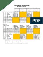 KELAS TAMBAHAN BAHASA INGGERIS F12.docx