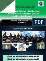 3-SEMANA-CONDICIONES-NECESARIAS-PARA-EL-TRABAJO-INTLECUAL (1).pptx