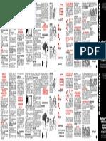 713xyhno1aS.pdf