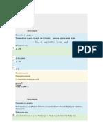 edoc.pub_examen-final-semana-8.pdf