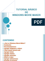 windowslivemoviemaker.pptx