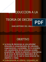 IntrDecisiones.ppt