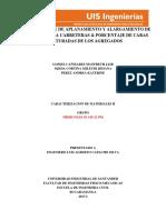 ENSAYO SOBRE EL INDICE DE APLANAMIENTO Y DE ALARGAMIENTO DE.docx