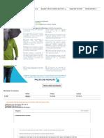 Examen parcial - Semana 4_.pdf