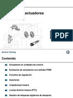 06_Actuadores_es.pdf.pdf