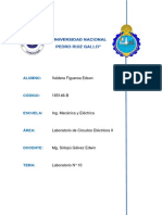 INFORME Nº10-MEDIDOR DE ENERGIA ELECTRICA.docx