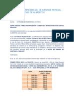 APROBACIÓN DE INFORME PERICIAL.docx