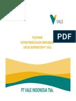 Materi Pelatihan EMS Untuk Kontraktor PTVI_r1_14Mar2013