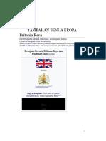 TAMBAHAN BENUA EROPA.docx