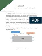 2018PGMETE08-Assignment 5.docx