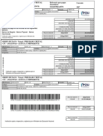 OrdenPago-Caro.pdf