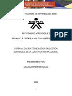 resumen-docx.docx