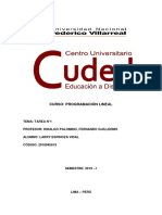Programación_Lineal_Tarea_01.docx