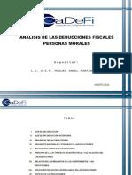 Anual Morales