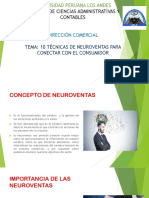 neuroventas.pptx