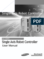 rc1_bx2_manual_eng_V1.21.pdf