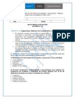 Examen - Módulo 10.docx