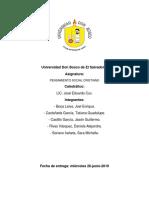 psc latinoamerica context.docx