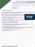 Arum_redesain Mesin Pemarut Kelapa_bibliography