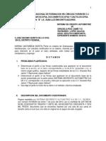 DICTAMEN ENTREGA MAESTRA ELBA.docx