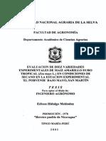AGR-442 tesis edison.pdf