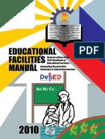 2010 Educational Facilites Manual.docx