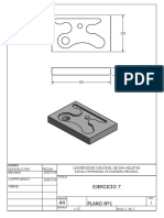 PLANO1.pdf