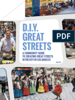 DIY Great Streets Manual (lrg).pdf