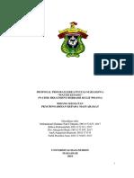 PKM_M Filterisasi Air.docx
