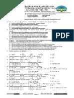 NASKAH SOAL SMT 1 XII IPS.docx