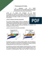 Fenómeno El Niño.docx