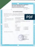 SKT-NPWP-Depkeu-IPM