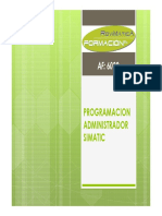 administrador simatic_P.pdf