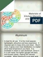 materialofkitchentools-140207200457-phpapp01.docx