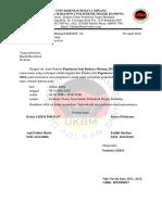 surat dispen PSBM.docx
