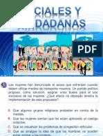 SOCIALES Y CIUDADANAS.pdf