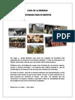 experiencia  museo casa de la memoria- Anggie matias.docx