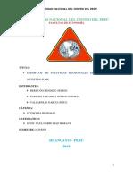 EJEMPLOS-DE-BUENAS-POLITICAS.docx