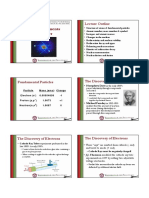 Components of Matter and Nuclear Chemistry.pdf