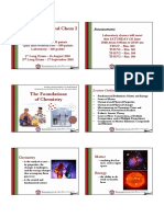 Fundamentals of Chemistry.pdf