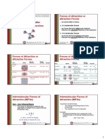 Intermolecular Forces of Atractions.pdf