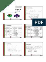Molecular Orbitals.pdf