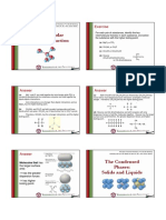 Intermolecular Forces of Attractions 2.pdf