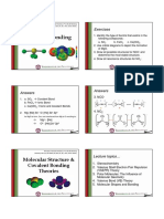 Molecular Geometry and Chemical Bonding.pdf