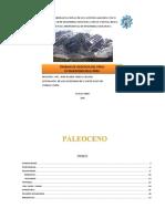 PALEOCENO.docx