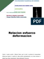 Exposicion de Unidad 3 Estimulacion.pdf