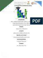 analisis de economía y educación.docx