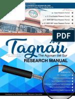 Ang-Tagnau-converted.docx
