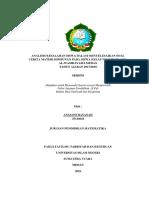 ANGGINI HASANAH %28NIM. 35144044%29.pdf